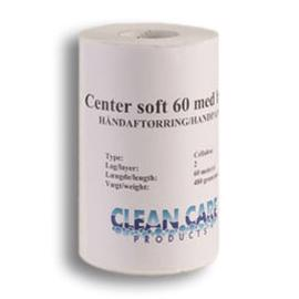 Center soft 60 med hylse