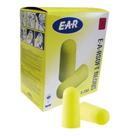 E-A-R Soft hørepropper